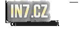 http://www.in7.cz - Národní obchodní adresář Čeština